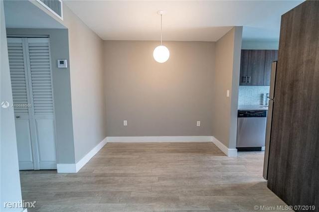 1 Bedroom, West Avenue Rental in Miami, FL for $1,800 - Photo 2