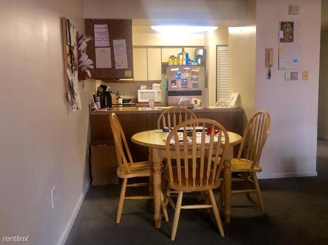 2 Bedrooms, Queen Village - Pennsport Rental in Philadelphia, PA for $1,550 - Photo 2
