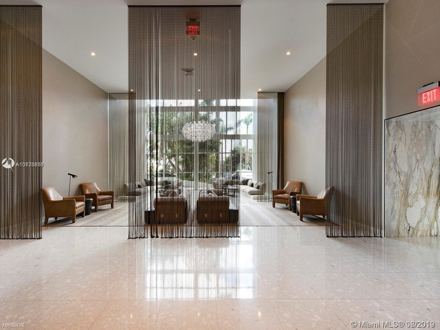 2 Bedrooms, Bayonne Bayside Rental in Miami, FL for $4,250 - Photo 2