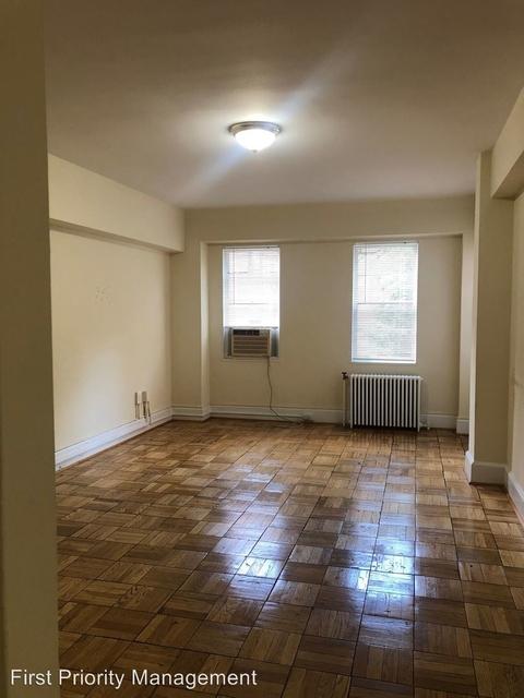1 Bedroom, East Village Rental in Washington, DC for $1,850 - Photo 1