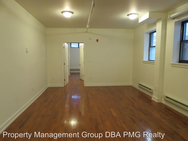 1 Bedroom, Washington Square West Rental in Philadelphia, PA for $1,295 - Photo 2