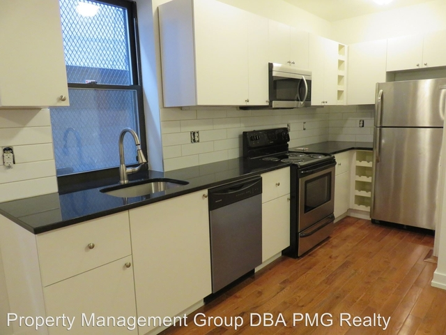 1 Bedroom, Washington Square West Rental in Philadelphia, PA for $1,295 - Photo 1