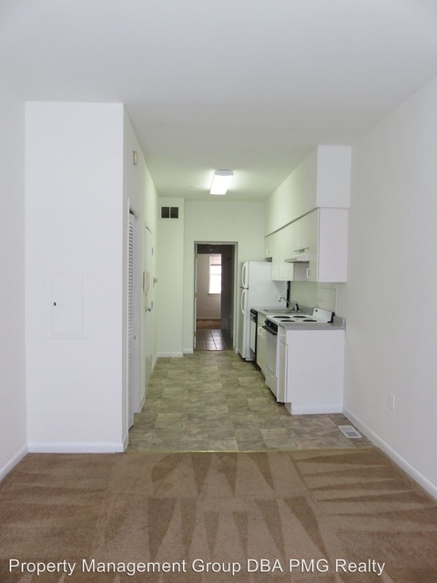 1 Bedroom, Washington Square West Rental in Philadelphia, PA for $1,150 - Photo 1