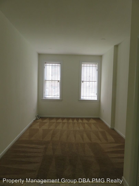 1 Bedroom, Washington Square West Rental in Philadelphia, PA for $1,150 - Photo 2