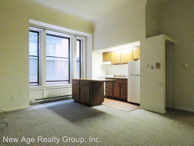 1 Bedroom, Powelton Village Rental in Philadelphia, PA for $995 - Photo 2