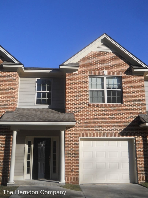 3 Bedrooms, USA Rental in  for $895 - Photo 1