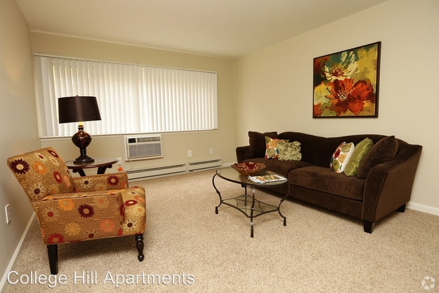1 Bedroom, Highland Park Rental in Grand Rapids, MI for $850 - Photo 1