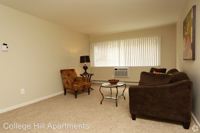 1 Bedroom, Highland Park Rental in Grand Rapids, MI for $850 - Photo 2
