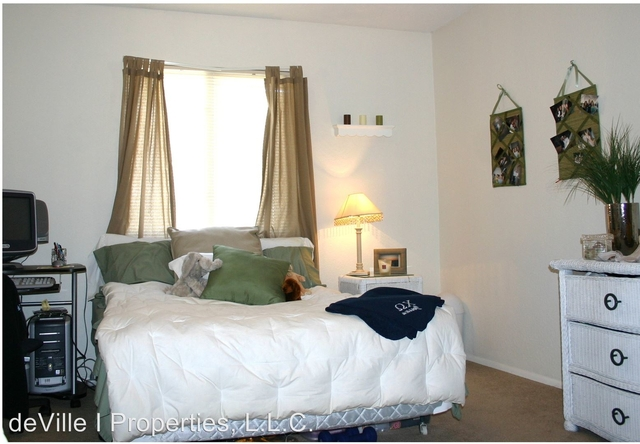 2 Bedrooms, Jefferson City Rental in Jefferson City, MO for $470 - Photo 2