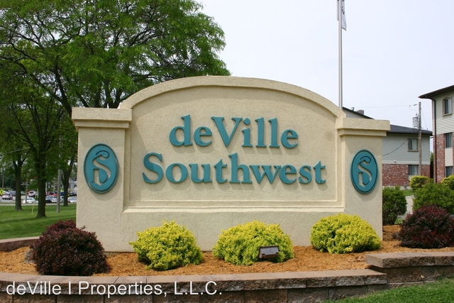 1 Bedroom, Jefferson City Rental in Jefferson City, MO for $440 - Photo 1