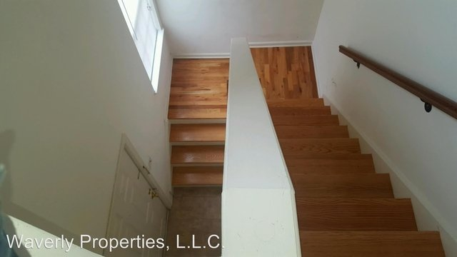 1 Bedroom, Lakewood, Community Rental in Holiday City, NJ for $1,300 - Photo 1