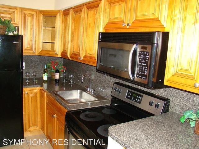 1 Bedroom, Knoll Ridge Rental in Miami, FL for $1,145 - Photo 1