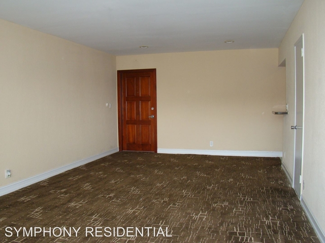 1 Bedroom, Knoll Ridge Rental in Miami, FL for $1,145 - Photo 2