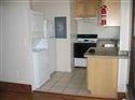 2 Bedrooms, Ypsilanti Rental in Detroit, MI for $1,050 - Photo 2
