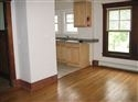 2 Bedrooms, Ypsilanti Rental in Detroit, MI for $1,050 - Photo 1