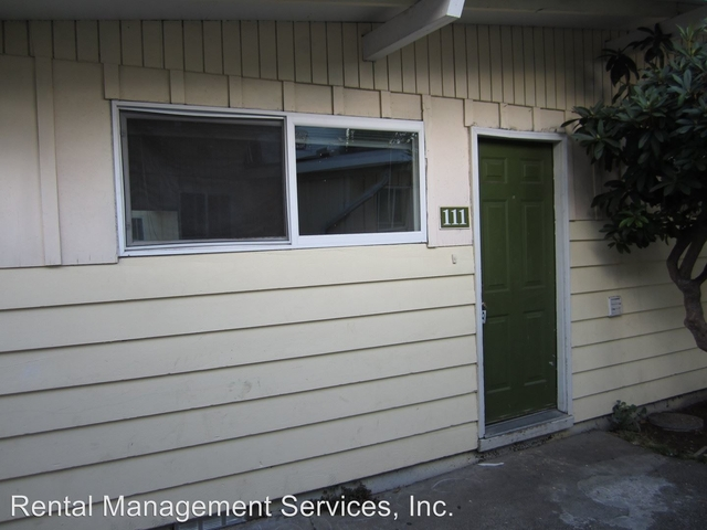 2 Bedrooms, Rockwood Rental in Portland, OR for $1,095 - Photo 1