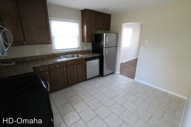 4 Bedrooms, Ames-Benson Rental in Omaha, NE for $1,145 - Photo 2