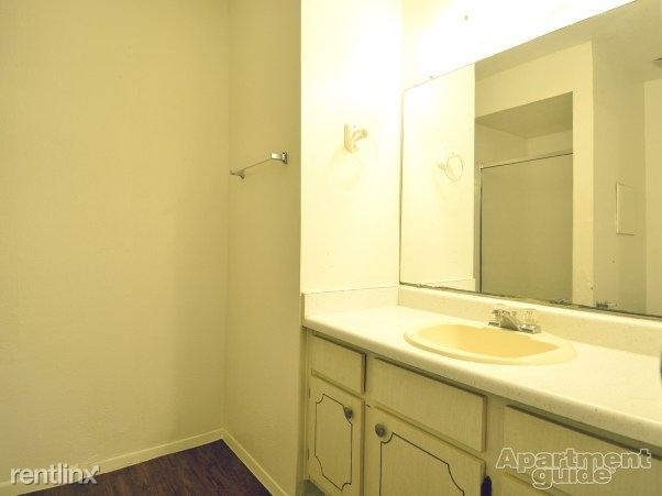 1 Bedroom, Cameron County Rental in  for $615 - Photo 2