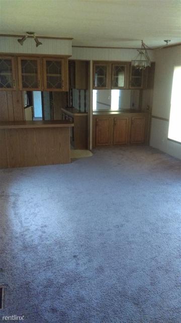 2 Bedrooms, Harrison Rental in  for $575 - Photo 2