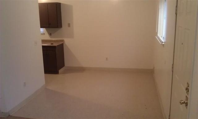 3 Bedrooms, State Fair-Nolan Rental in Detroit, MI for $895 - Photo 1