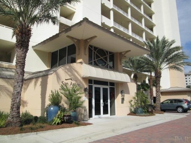 3 Bedrooms, Gulf Beach Rental in Pensacola, FL for $2,100 - Photo 1