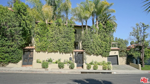 3 Bedrooms, Hollywood Hills West Rental in Los Angeles, CA for $7,500 - Photo 1