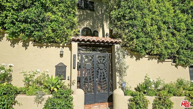 3 Bedrooms, Hollywood Hills West Rental in Los Angeles, CA for $7,500 - Photo 2