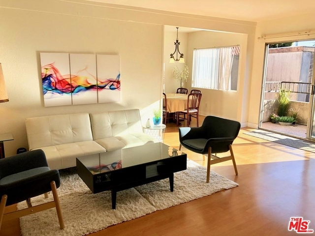 1 Bedroom, North Inglewood Rental in Los Angeles, CA for $1,995 - Photo 2