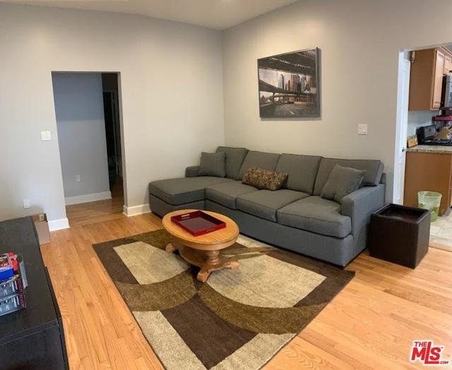 3 Bedrooms, Sherman Oaks Rental in Los Angeles, CA for $5,800 - Photo 2
