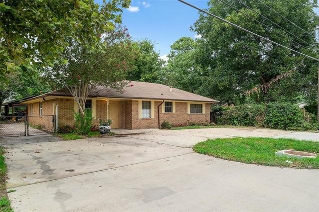 4 Bedrooms, Southbelt - Ellington Rental in Houston for $1,600 - Photo 1