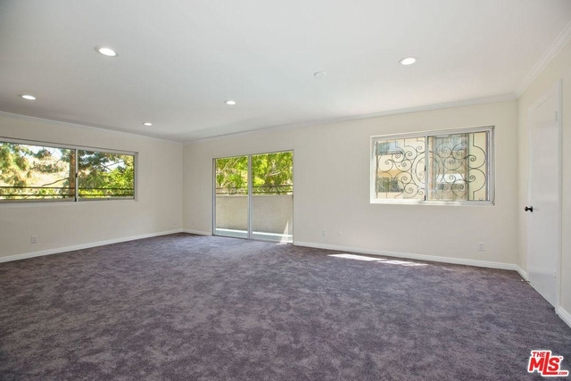 1 Bedroom, Hollywood Hills West Rental in Los Angeles, CA for $2,500 - Photo 2