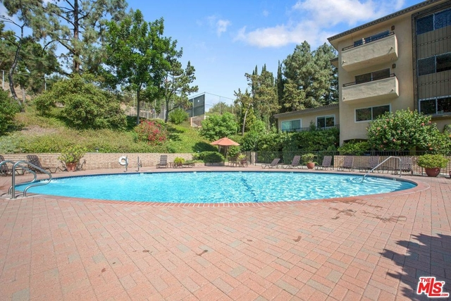 1 Bedroom, Hollywood Hills West Rental in Los Angeles, CA for $2,500 - Photo 1
