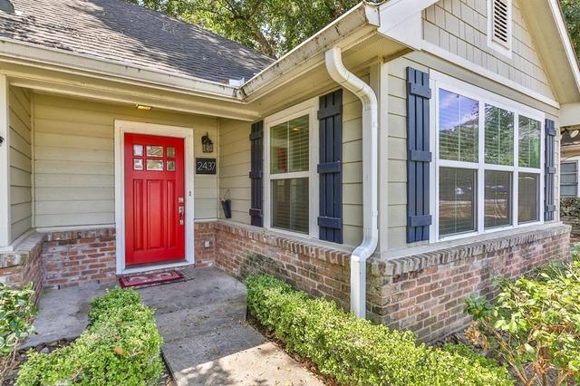 3 Bedrooms, Braeswood Rental in Houston for $2,800 - Photo 1