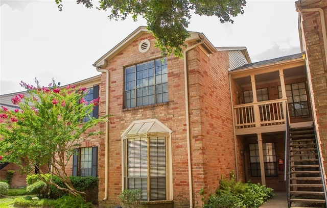 1 Bedroom, Braeswood Park Condominiums Rental in Houston for $1,250 - Photo 2