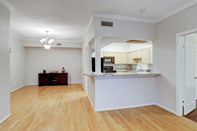 2 Bedrooms, Braeswood Park Condominiums Rental in Houston for $1,500 - Photo 1