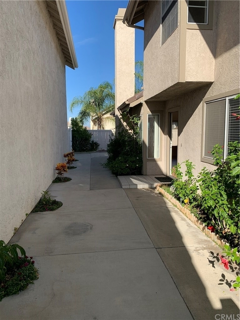 4 Bedrooms, Hacienda Heights Rental in Los Angeles, CA for $2,500 - Photo 2