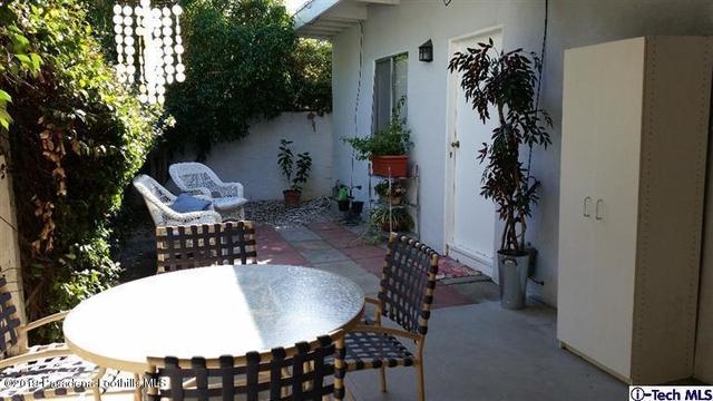1 Bedroom, Crescenta Highlands Rental in Los Angeles, CA for $1,650 - Photo 1