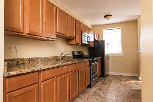 Studio, Edgewater Rental in Chicago, IL for $950 - Photo 1