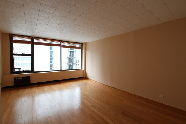 Studio, Gold Coast Rental in Chicago, IL for $1,450 - Photo 2