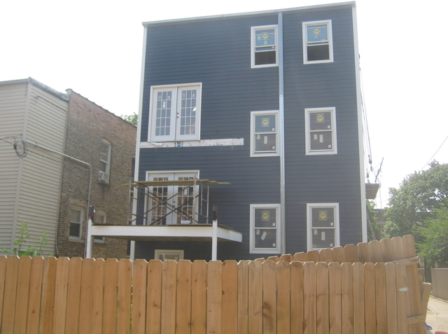 2 Bedrooms, Andersonville Rental in Chicago, IL for $2,180 - Photo 2