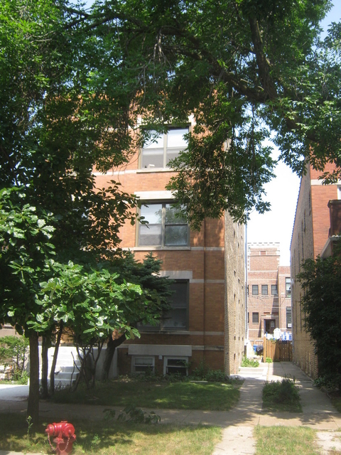 2 Bedrooms, Andersonville Rental in Chicago, IL for $2,180 - Photo 1