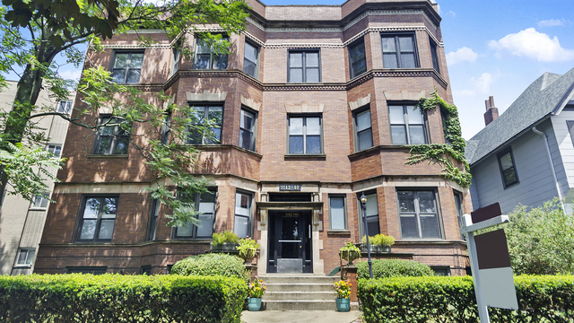 3 Bedrooms, Rogers Park Rental in Chicago, IL for $2,400 - Photo 1