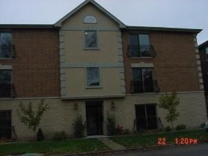 2 Bedrooms, Berwyn Rental in Chicago, IL for $1,300 - Photo 1