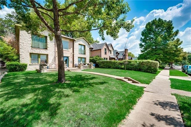1 Bedroom, Lower Greenville Rental in Dallas for $1,150 - Photo 1