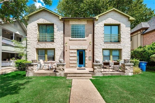1 Bedroom, Lower Greenville Rental in Dallas for $1,150 - Photo 2