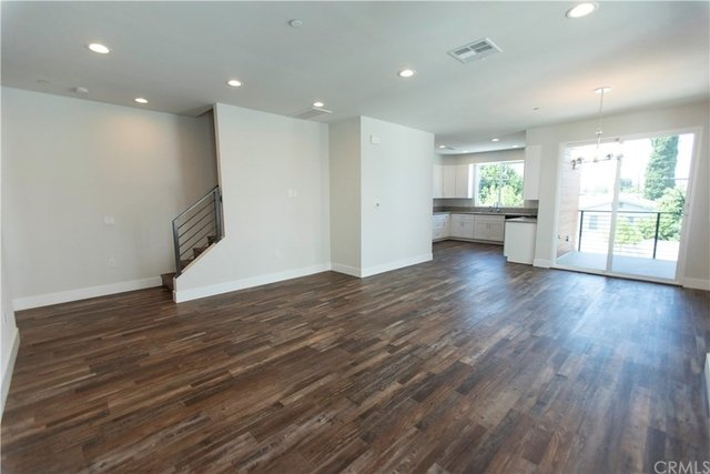 4 Bedrooms, Downey Rental in Los Angeles, CA for $2,995 - Photo 2