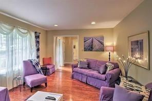 3 Bedrooms, Druid Hills Rental in Atlanta, GA for $2,795 - Photo 2