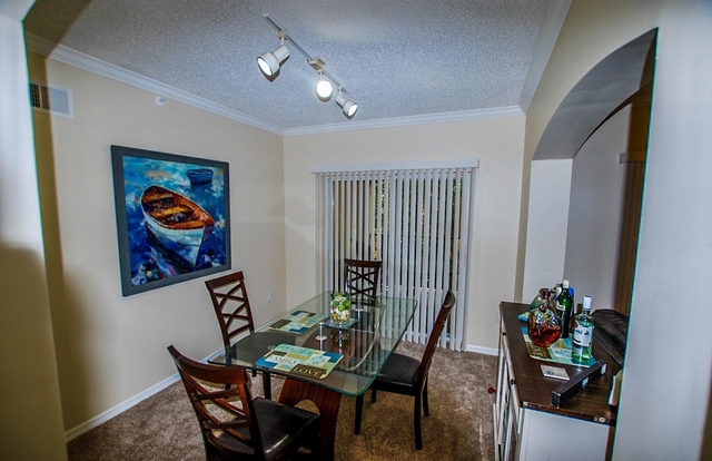 3 Bedrooms, Tuscany on the Intracoastal Condominiums Rental in Miami, FL for $3,300 - Photo 2