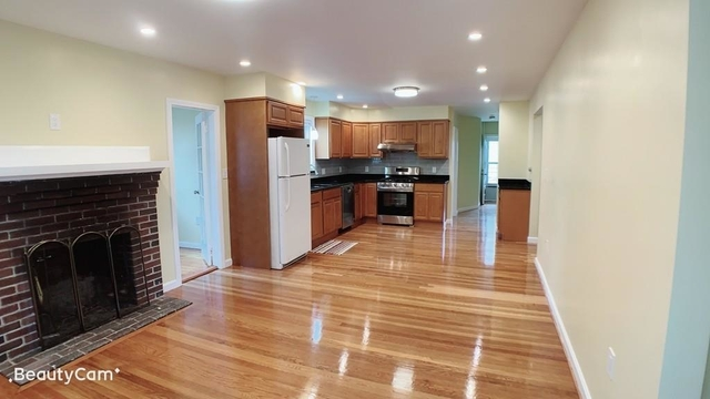 3 Bedrooms, North Quincy Rental in Boston, MA for $2,100 - Photo 2