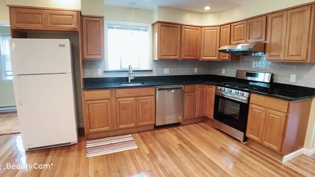 3 Bedrooms, North Quincy Rental in Boston, MA for $2,100 - Photo 1